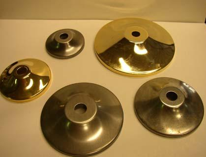 Accessori per lampadari cheminfaisant for Accessori lampadari