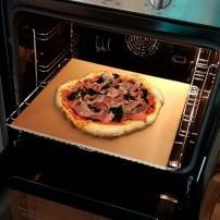 PIASTRE PER PIZZA